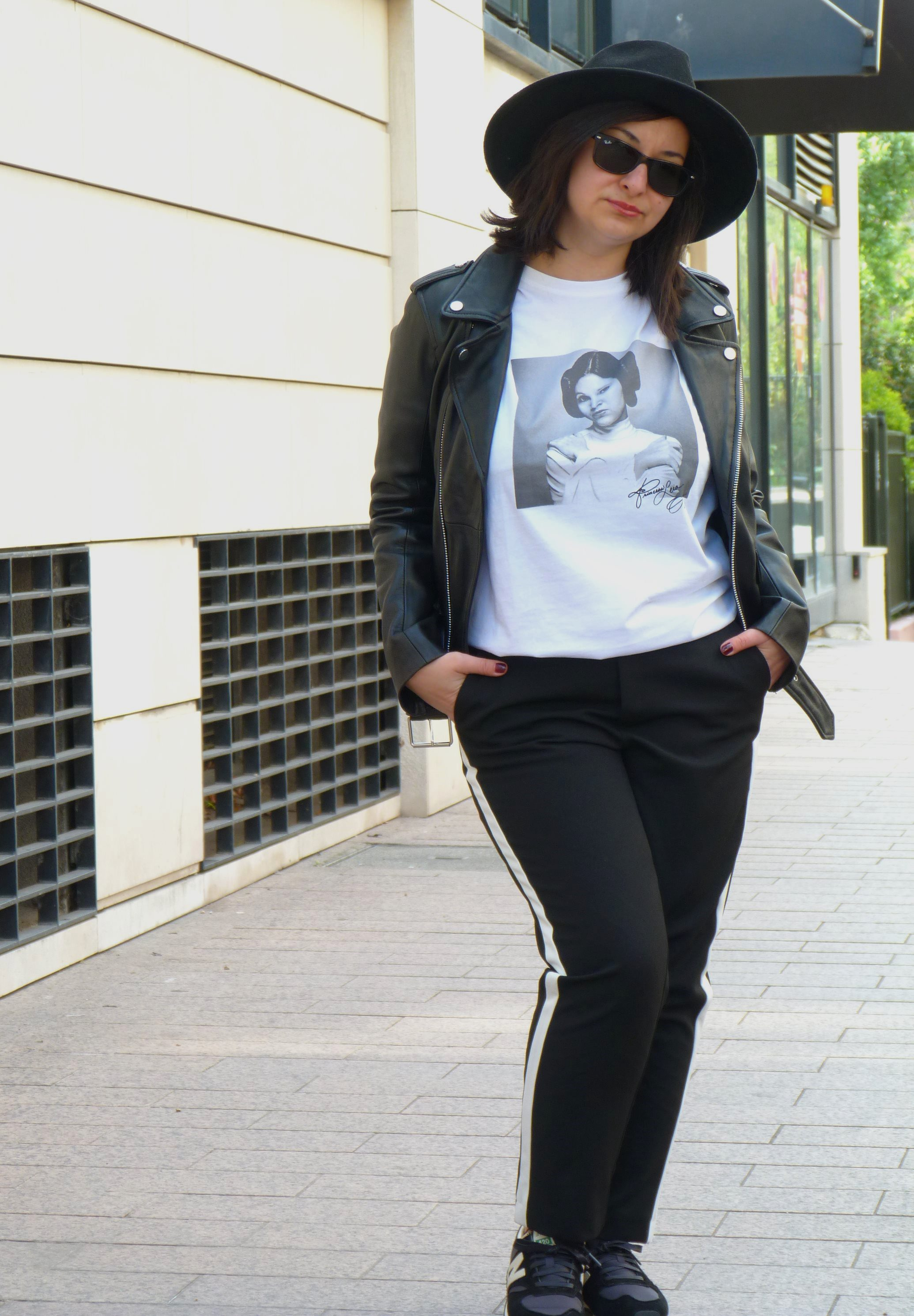 Perfecto & Tee Star Wars20