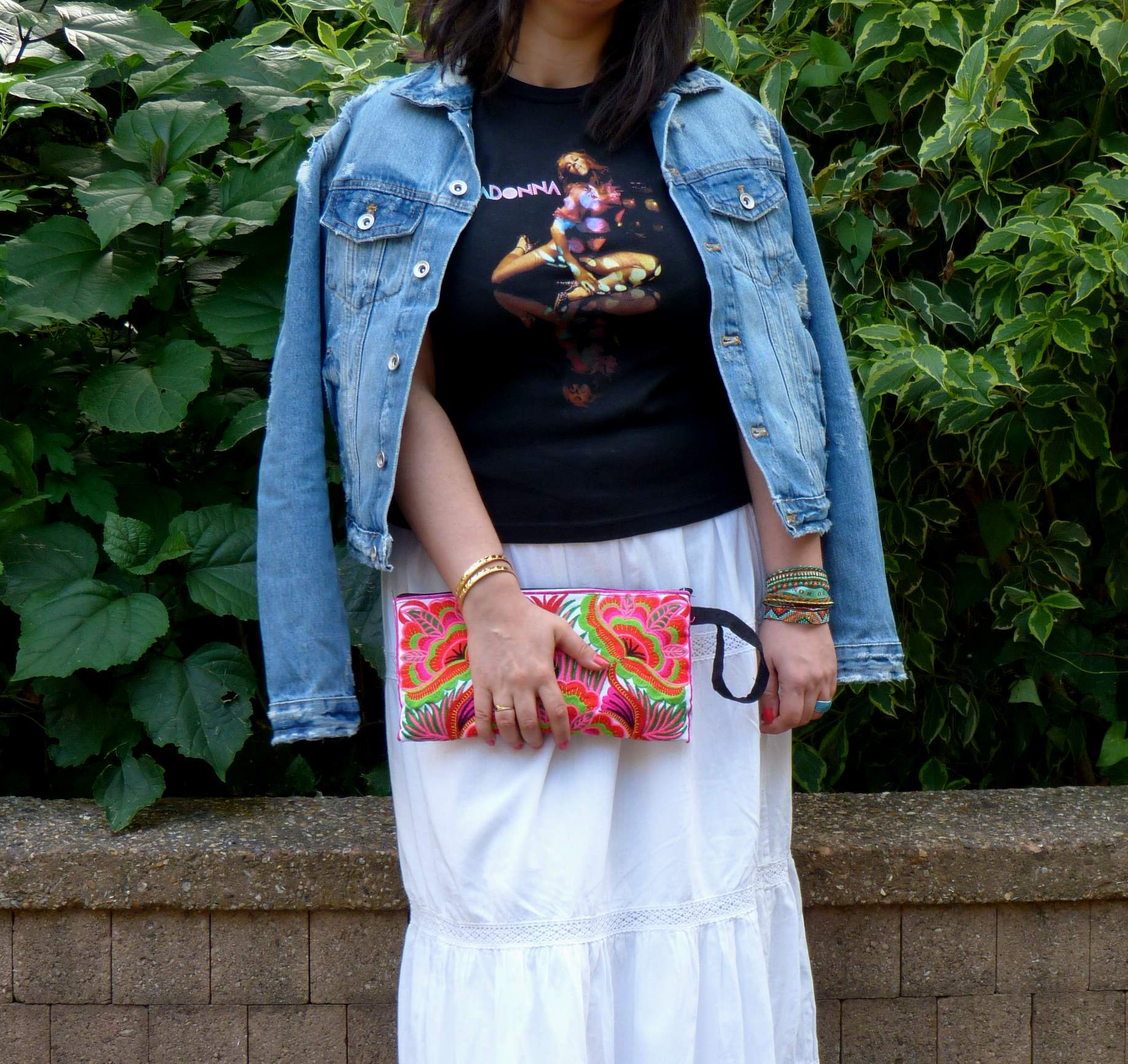 Flower Power - Zoom outfit (2)