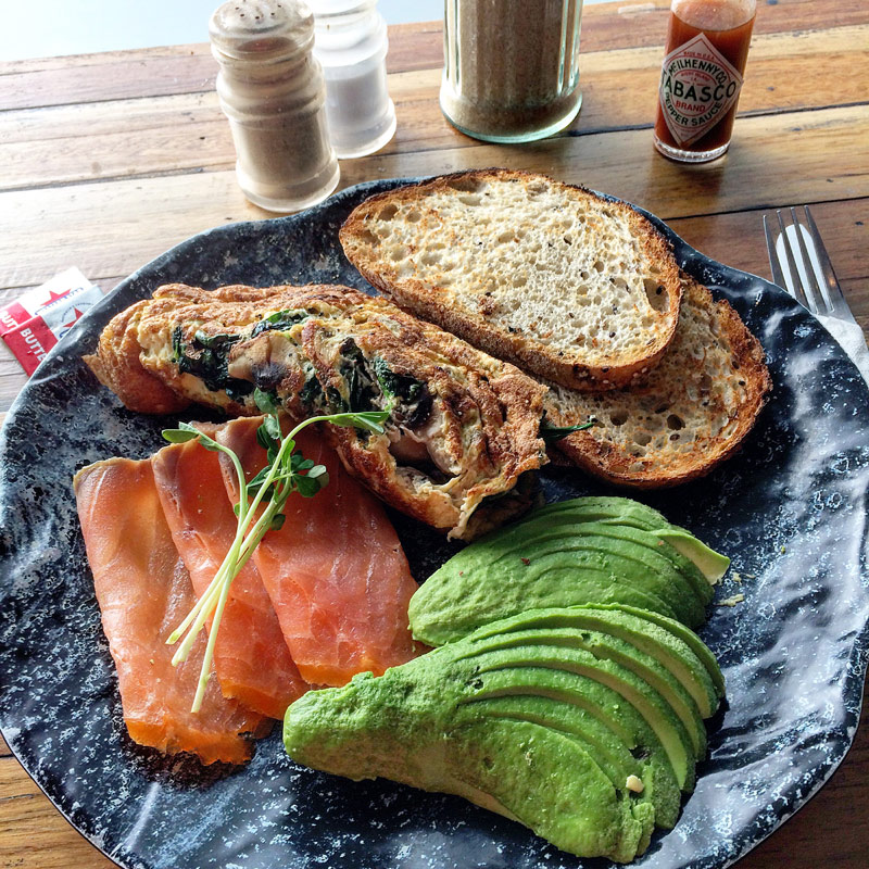 Brunch-Cafe-In-Sydney