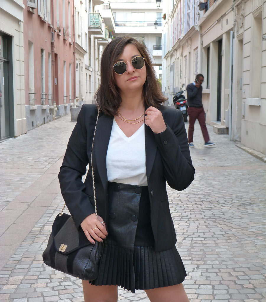 Look-Working-Girl-Zara-5