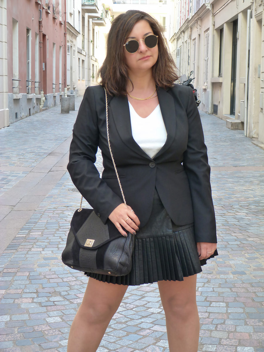 Look-Working-Girl-Zara-8