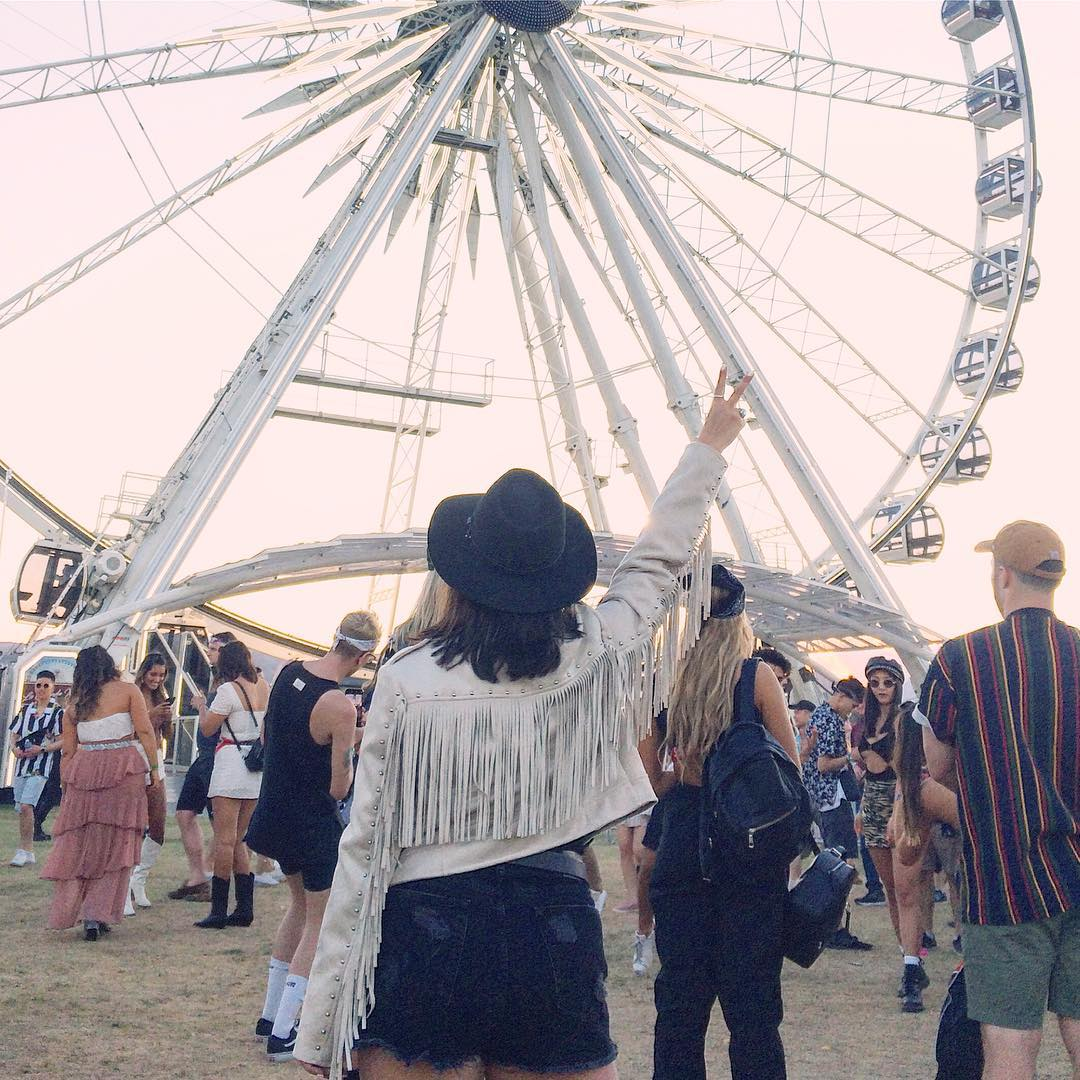 Coachella-The-Trendy-Style-Ferris-Wheel