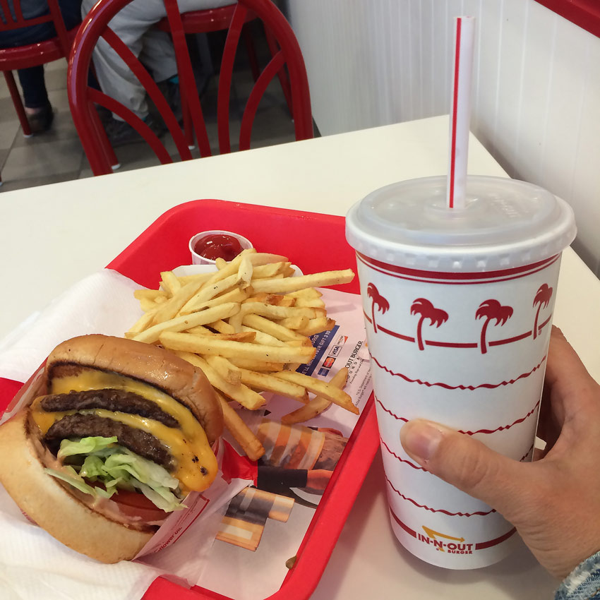 In-N-Out-Burger-Los-Angeles